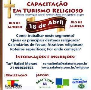 religioso_rio