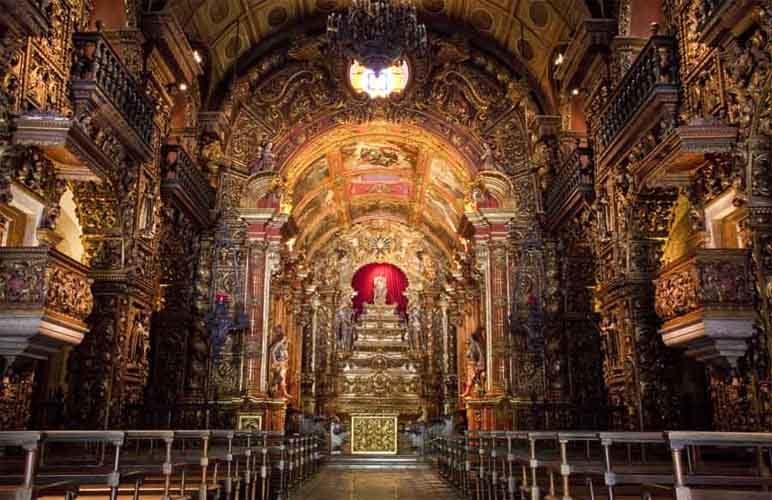 mosteiro01