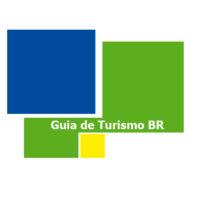 guiadeturismo_br