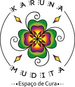 mudita