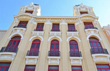 hotelaria01