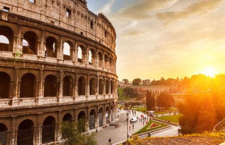 italia01
