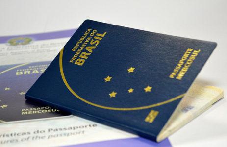 passaporte01
