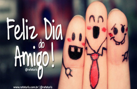 amigo_rts